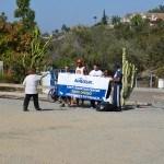 Fleet Logistics Center San Diego Community Outreach